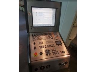 Fräsmaschine DMG DMC 125 hi-dyn-4