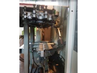 Fräsmaschine DMG DMC 125 hi-dyn-8