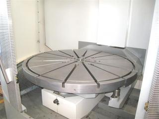 Fräsmaschine DMG DMC 160 FD duoBlock-3