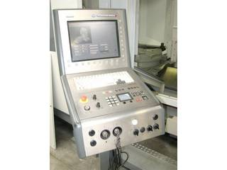 Fräsmaschine DMG DMC 160 FD duoBlock-4