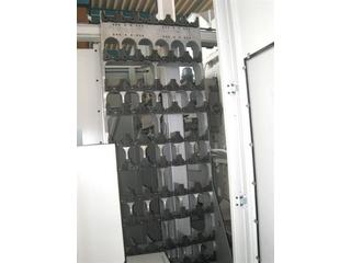 Fräsmaschine DMG DMC 160 FD duoBlock-7