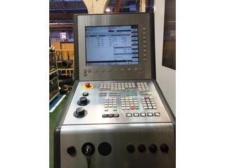 Fräsmaschine DMG DMC 160 U duoBlock H/V -4