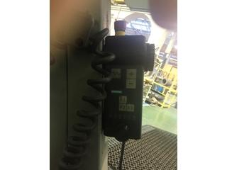 Fräsmaschine DMG DMC 160 U duoBlock H/V -14