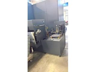 Fräsmaschine DMG DMC 160 U duoBlock-4