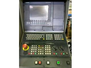 Fräsmaschine DMG DMC 60 H-4