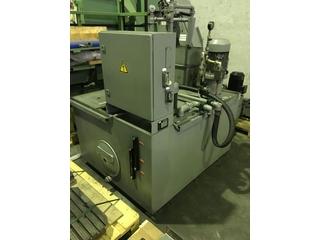Fräsmaschine DMG DMC 60 H-7