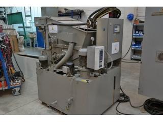 Fräsmaschine DMG DMC 60 H - RS4-14