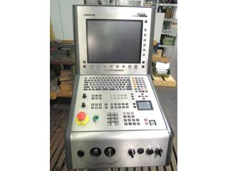 Fräsmaschine DMG DMC 60 T-4