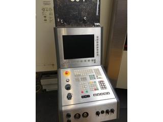 DMG DMC 60 T RS 5 APC, Fräsmaschine Bj.  2004-2