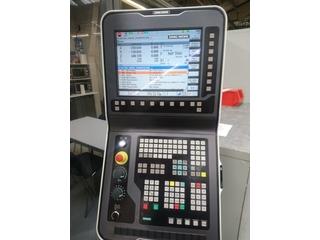 Fräsmaschine DMG DMC 635 V-5