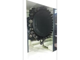 DMG DMC 635 V PW, Fräsmaschine Bj.  2011-2