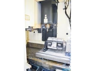 Fräsmaschine DMG DMC 635 V eco-2