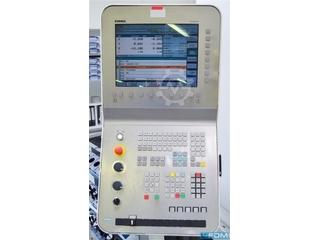 Fräsmaschine DMG DMC 635 V eco-4