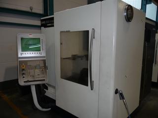 DMG DMC 635 V eco