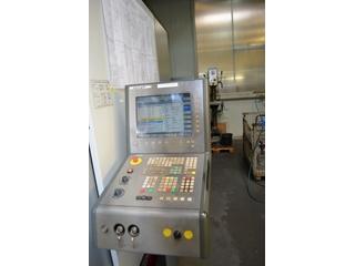 Fräsmaschine DMG DMC 63 H-2