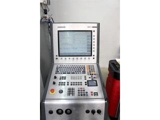 Fräsmaschine DMG DMC 70 Evo-4