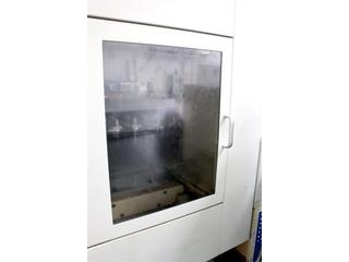 Fräsmaschine DMG DMC 70 Evo-8