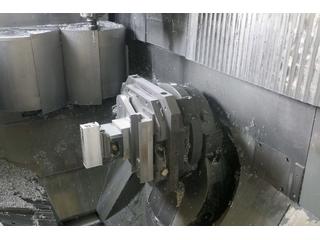 DMG DMC 70 eVolution, Fräsmaschine Bj.  2003-3