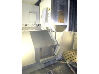 Fräsmaschine DMG DMC 75 V linear-2