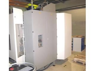 Fräsmaschine DMG DMC 75 V linear-7