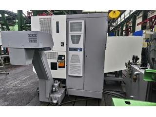DMG DMC 80 U hi-dyn, Fräsmaschine Bj.  2002-6