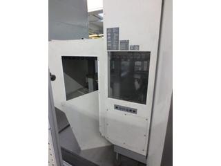 DMG DMC 80 U hi-dyn, Fräsmaschine Bj.  2002-2