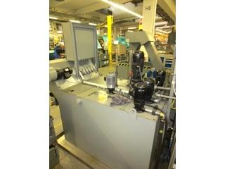 DMG DMC 80 U hi-dyn, Fräsmaschine Bj.  2002-4