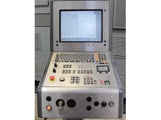 DMG DMC 85 V Linear, Fräsmaschine Bj.  2002-4