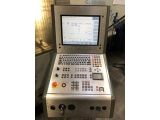 DMG DMF 220 Linear, Fräsmaschine Bj.  2006-3