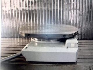 Fräsmaschine DMG DMF 250 Linear-2
