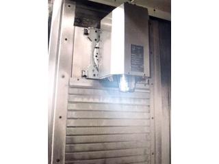 Fräsmaschine DMG DMF 250 Linear-3