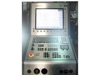 Fräsmaschine DMG DMF 250 Linear-5