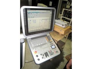 Fräsmaschine DMG DMF 260 / 7-5