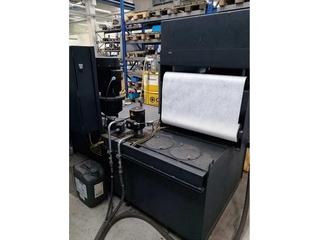 Fräsmaschine DMG DMF 260 / 7 linear-2