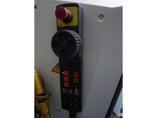Fräsmaschine DMG DMF 360-8