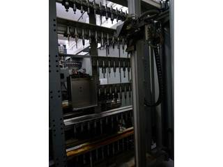 Fräsmaschine DMG DMF 360-12