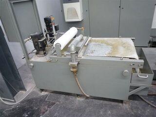 Fräsmaschine DMG DMF 360-6