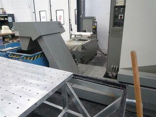 Fräsmaschine DMG DMF 360-7