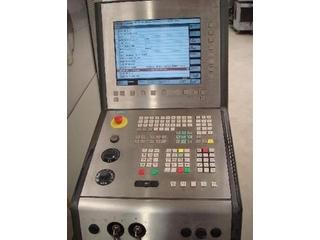 DMG DMF 360 Linear, Fräsmaschine Bj.  2003-3