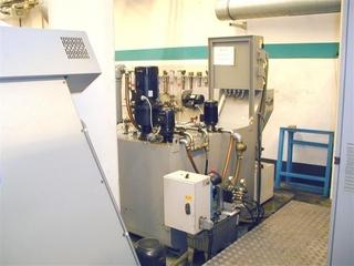 Fräsmaschine DMG DMF 360 linear-3