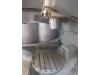 DMG DMS 50 - 5 Ultrasonic, Fräsmaschine Bj.  2002-2