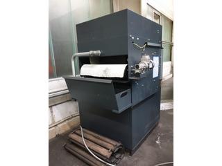 DMG DMU 105 monoBLOCK, Fräsmaschine Bj.  2011-9