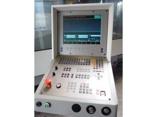 Fräsmaschine DMG DMU 125 P-3