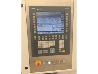 Fräsmaschine DMG DMU 160 P douBlock-4