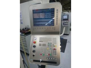 Fräsmaschine DMG DMU 50 Eco Line-4