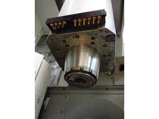Fräsmaschine DMG DMU 50 V-3