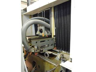 Fräsmaschine DMG DMU 50 V-4