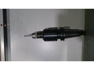 Fräsmaschine DMG DMU 50 V-6