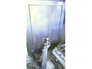 Fräsmaschine DMG DMU 50 eVo Linear-5