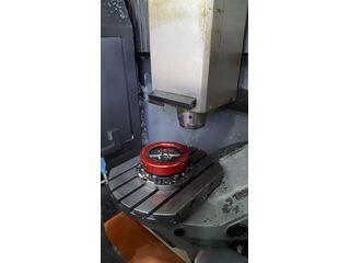 Fräsmaschine DMG DMU 50 Evo linear-1